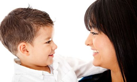 How To Stop Yelling At Your Kids (10 Things You Should Never Say To Your Kids)