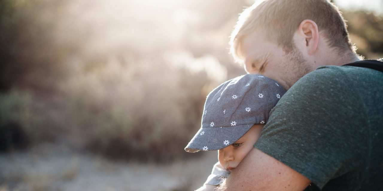 How To Teach Your Child Respect: 6 Tips You Can't Live Without!