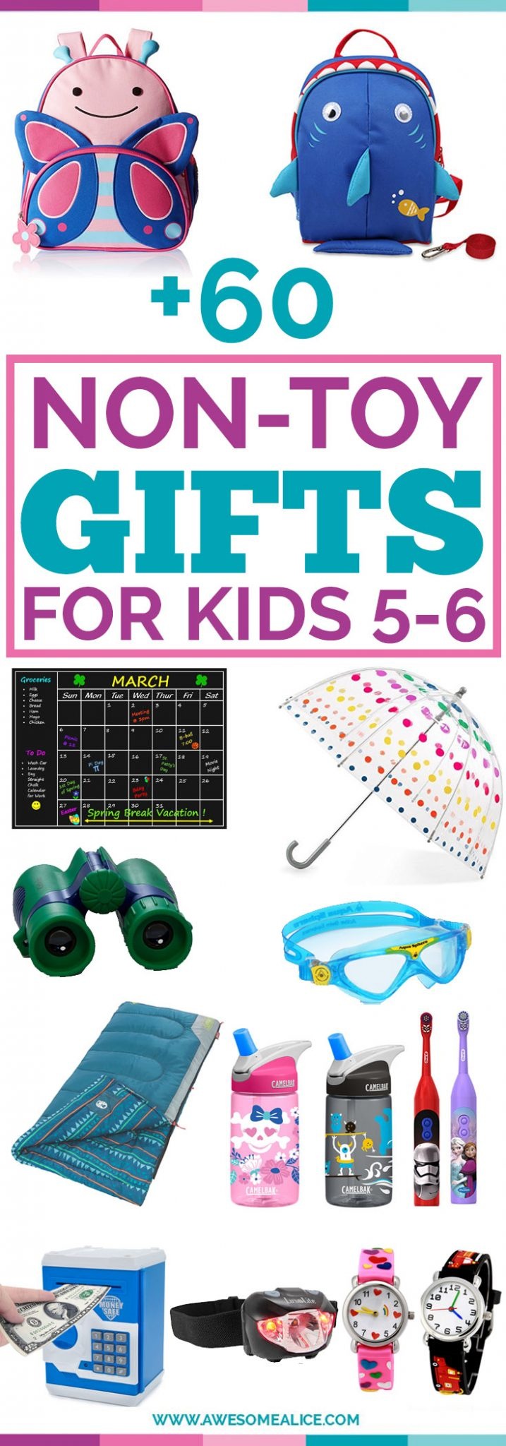 Awesome Sports Toys For Toddlers : Christmas gift guide for kids the ultimate