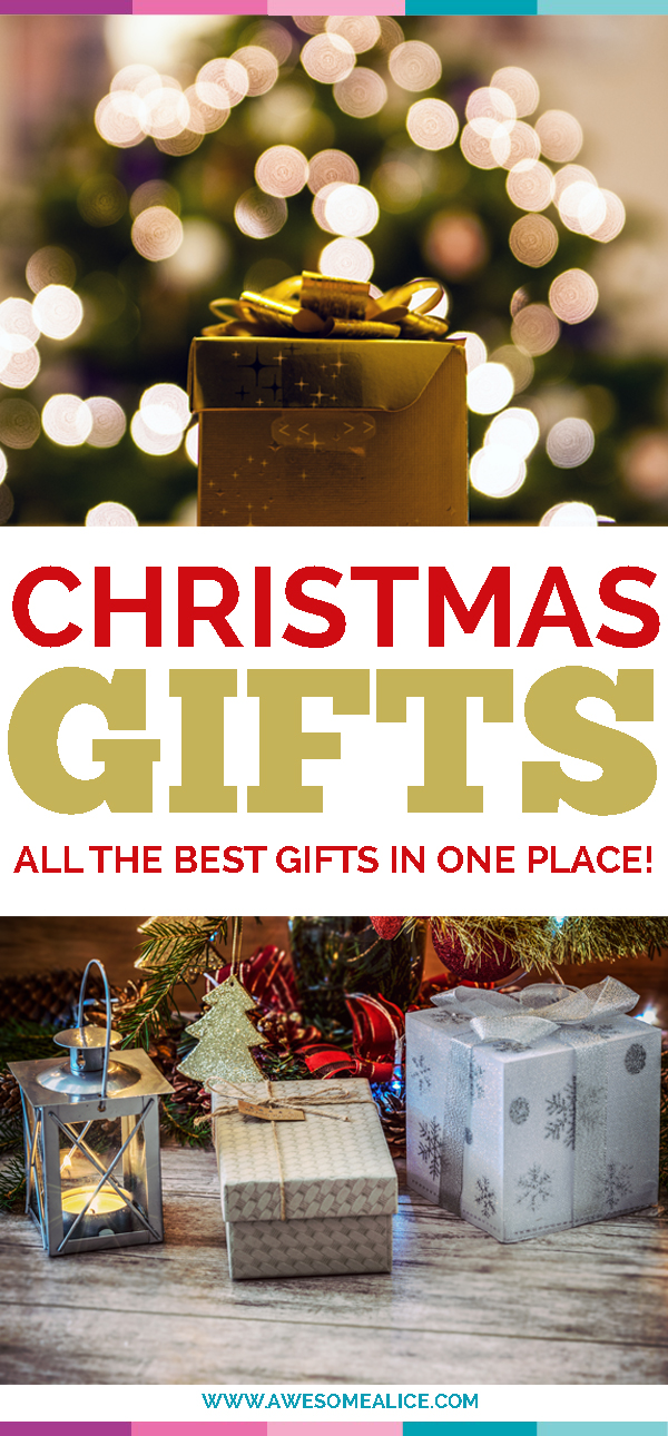 christmas gifts all the best gifts in one place christmas gift guide holiday
