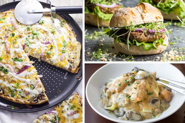 15 easy 15 minute dinner recipes your family will love awesome alice