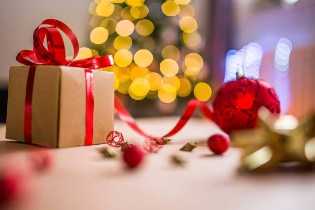 Top creative christmas gift ideas