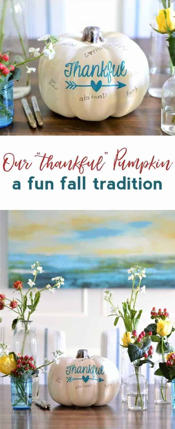 50 Cheap And Easy Diy Thanksgiving Decorations Awesome Alice