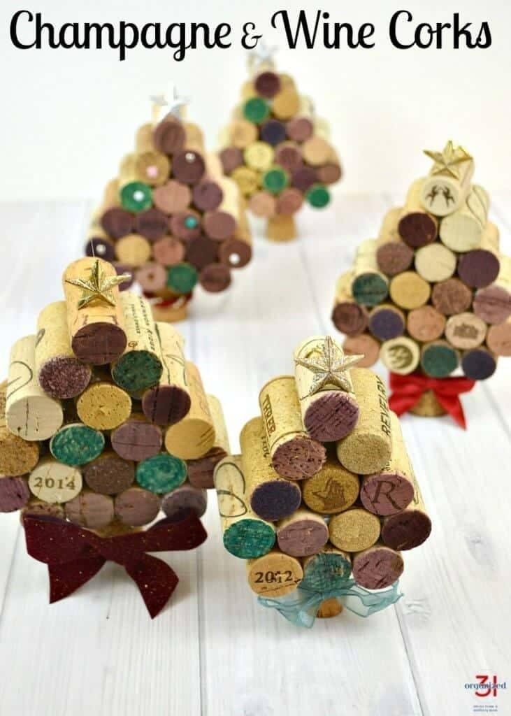 50 Christmas Crafts To Make And Sell For Profit Awesome Alice